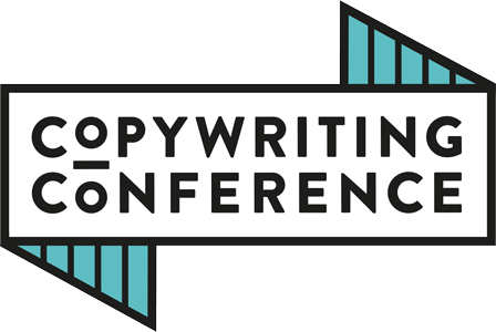 Copywriting Conference 2020 | #CopyCon20